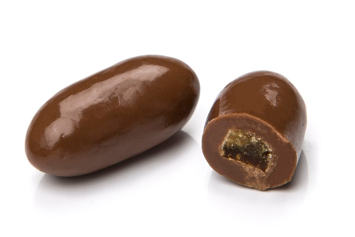 Sütlü Portakal